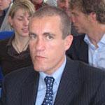 Edoardo Bulgheroni