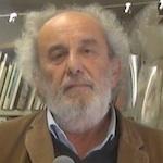 Giorgio Vicentini