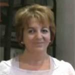 Mariella Misdea