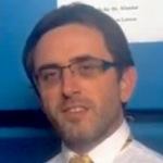 Matteo Massardo