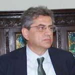 Claudio Merletti