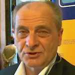 Renato Scapolan
