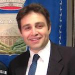 Samuele Astuti