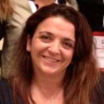 Silvia Spoletini