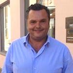 Stefano Meloro