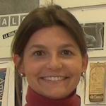 Veronica Cavalca