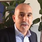 Gianmario Volpi