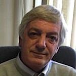 Carlo Gallazzi