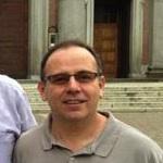 Daniele Grossoni