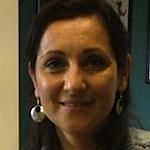 Ida Petrillo