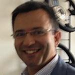 Lorenzo Cerofolini